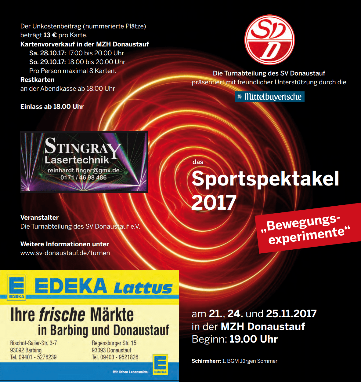 Flyer_Sportspektakel_Donaustauf_2017_FA_1