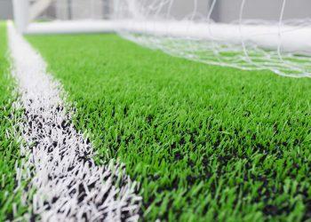 soccer-01-1920px